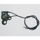 Galespeed Master Brake Switch Kit