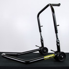 Woodcraft 22-105 Front Triple Tree Motorcycle Stand