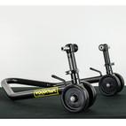 Woodcraft Adjustable Rear Superbike Stand