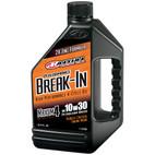 Maxima Premium Break-in Motor Oil