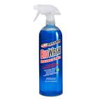 Maxima Bio Wash All-Purpose Cleaner
