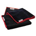 Maxima Microfiber Towels (3-Pack)