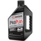 Maxima Maxum4 Pro Plus+ Motor Oil
