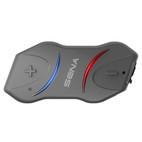 Sena 10R Bluetooth Headset