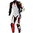 RS Taichi NXL107 GP-EVO R107 Race Suit Tech-Air Compatible