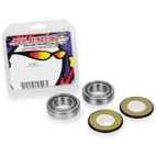 All Balls Kawasaki EX 300 Ninja 13-16 Steering Stem Bearing Kit