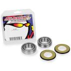 All Balls Kawasaki EX 300 Ninja 13-17 Steering Stem Bearing Kit
