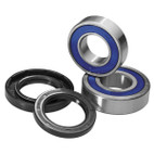 All Balls Honda CBR1000RR 08-16 Front Wheel Bearing and Seal Kit