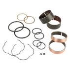 All Balls Racing Kawasaki EX300 Ninja 13-16 Fork Bushing Kit