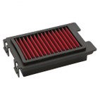 BikeMaster Air Filter Honda CBR1000RR 08-16
