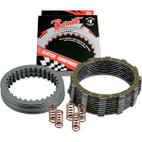 Barnett Kawasaki Ninja 300 13-16 Performance Clutch Kit