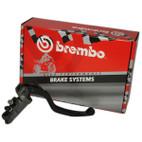 Brembo 19mmx20mm GP MK2 Radial Brake Master Cylinder