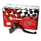 Brembo 19mmx18mm GP MK2 Radial Brake Master Cylinder