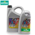 Motorex Scooter Forza 2T