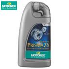 Motorex Gear Oil Prisma ZX 75W90