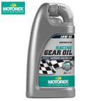 Motorex Racing Gear Oil