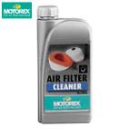 Motorex Bio Foam Air Filter Cleaner