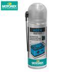 Motorex ACCU Protector Contact Spray