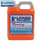 Liquid Performance Racing Coolant & Antifreeze 64 oz