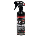 1.7 Formula-1 Wash Degreaser Concentrate