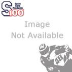 S100 Cleaner w/Sprayer