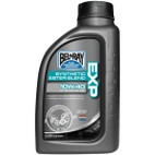 Bel-Ray EXP Synthetic Ester Blend 4T Engine Oil 10W40