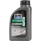 Bel-Ray EXS Synthetic Ester 4T Engine Oil 15W50