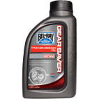 Bel-Ray Gear Saver Motorcycle Transmission Oil 80W 1 Liter
