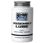 Bel-Ray Assembly Lube 10 oz.