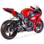 Hotbodies Racing Honda CBR1000RR 08-16 MGP Exhaust