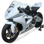 Hotbodies Racing BMW S1000RR 10-14 Race Bodywork
