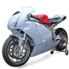 Hotbodies Racing Ducati749/999 03-07 Race Bodywork
