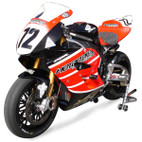 Hotbodies Racing Honda CBR1000RR 04-05 Race Bodywork