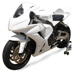 Hotbodies Racing Honda CBR1000RR 06-07 Race Bodywork