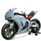 Hotbodies Racing Honda CBR1000RR 12-16 Race Bodywork