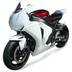 Hotbodies Racing Honda CBR1000RR HRC 08-11 Race Bodywork