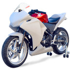 Hotbodies Racing Honda CBR250R 11-14 Race Bodywork