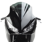 Hotbodies Racing Honda CBR1000RR 12-16 Windscreen
