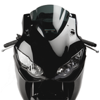 Hotbodies Racing Honda CBR1000RR 08-11 Windscreen