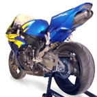 Hotbodies Racing Honda CBR1000RR 04-07 Undertail