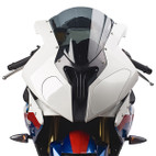 Hotbodies Racing BMW S1000RR 10-11 Headlight Covers
