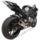 Hotbodies Racing BMW S1000RR 12-14 Undertail