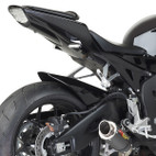 Hotbodies Racing Honda CBR1000RR 12-16 Undertail