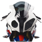 Hotbodies Racing BMW S1000RR 12-14 Headlight Covers