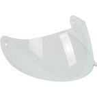 AGV K3/K4 Helmet Shield Clear