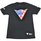 Dainese Indy T-Shirt Black