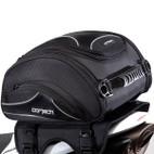 Cortech Super 2.0 24-Liter Tail Bag