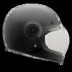 Bell Bullitt Carbon Helmet Matte
