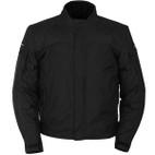 Tour Master Jett Series 3 Jacket