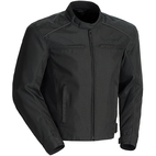 Tour Master Koraza Jacket Black